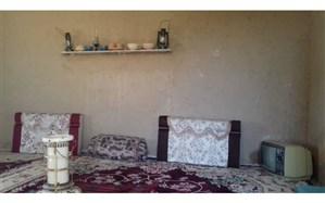 یکصد و سی و پنجمین اقامتگاه بومگردی در فارس راه اندازی شد