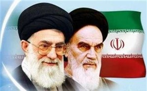 قدرت بازدارندگی و اقتدار دفاعی ایران ، محصول کاربست وصایای امام و منویات رهبری است