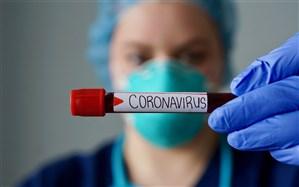 296 بیمار مشکوک به کرونا در مازندران بستری هستند