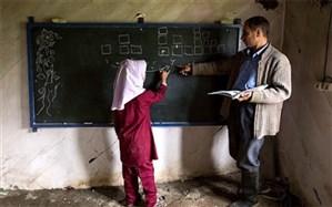 سرمایههای انسانی و نرم افزاری کشور در خدمت تحول در آموزش و پرورش