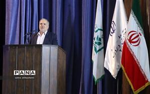 حدادی: مناطق آماده باشند تا بازگشت دانش آموزان به مدارس دولتی غافلگیرشان نکند