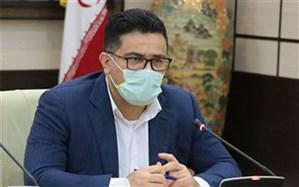 بهبودی قطعی ۴۴۴ مورد مبتلا به کرونا در استان بوشهر/ تأیید ۷۶ مبتلای جدید