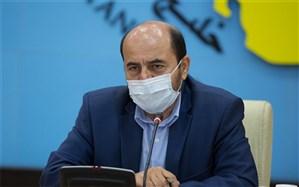 256 میلیارد تومان تسهیلات اشتغالزایی روستایی در استان بوشهر پرداخت شد
