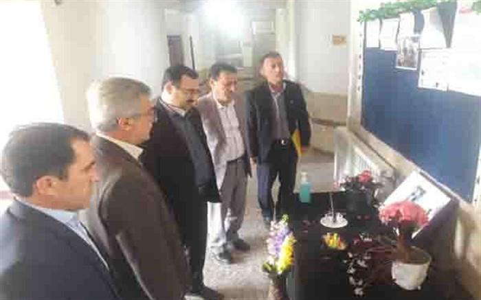 واکاوی حادثه مرگ تاثر برانگیز دانش آموز گیلانی