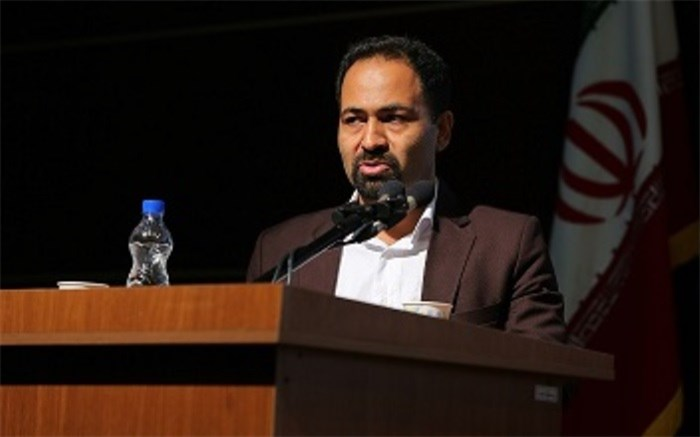 علی احمد رفیعیراد