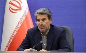 استاندار آذربایجان غربی: پتروشیمی میاندوآب پنجشنبه پنجم تیرماه افتتاح می شود