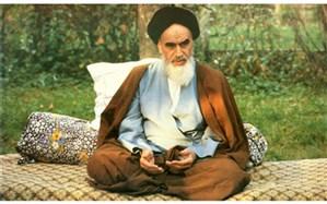 مسابقه کتابخوانی امام خوبی ها در استان سمنان برگزار می شود