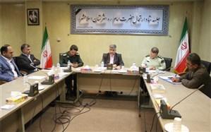 استفاده از ظرفیت شبکههای اجتماعی جهت تبیین اندیشهها و آرمانهای امام خمینی(ره)