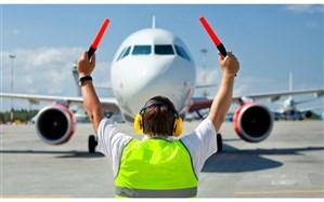 پرداخت ۲۴۰۰ میلیارد تومان وام به صنعت هوایی آسیب دیده از کرونا