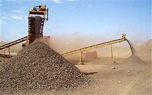اعلام جرم علیه 7واحد صنعتی و معدنی متخلف