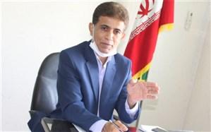 شورای نظارت امتحان نهایی آموزش و پرورش استان بوشهر برگزار شد