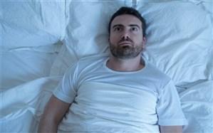 خواب بد، مهارکننده ترس در بیداری؟