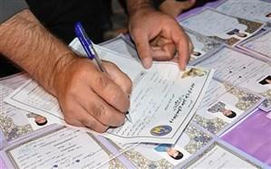 طرح «هر کارمند یک حامی» در استان اردبیل اجرا می شود