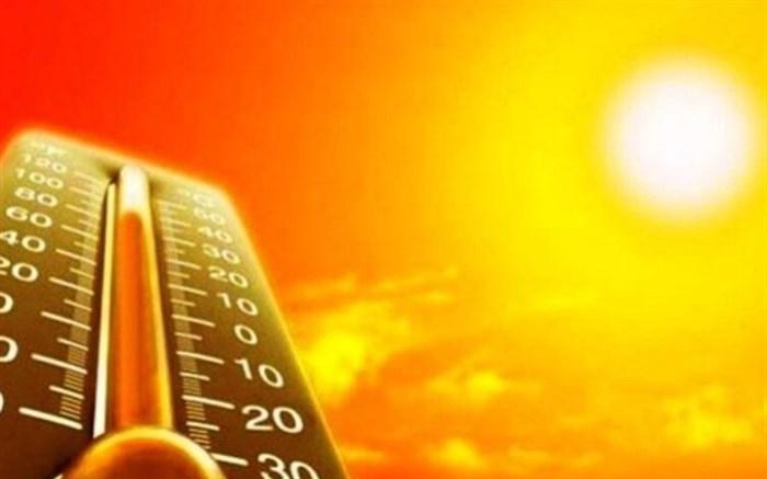 تابستان سخت برقی درپیش است/ آیا خاموشیهای تابستان ۹۷ بازمیگردد؟