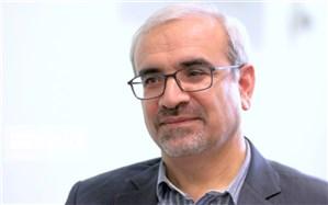 فارغ از نگاههای سیاسی برای حل مشکلات بوشهر باید گام برداریم