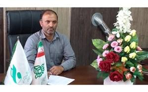 """مسابقه دانش آموزی """" خورشید جماران """" در استان سمنان برگزار می شود"""