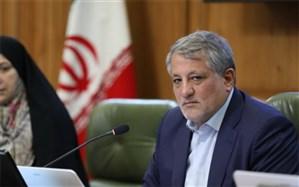 جریانهای  کمرنگ کننده نقش مردم در مسیر امام و رهبری نیستند