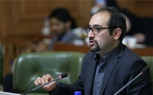 ورود شورای شهر به پرونده حریق بوستان ولایت و پارک چیتگر