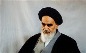 وزارت دفاع: امام خمینی (ره) یک حقیقت همیشه زنده است