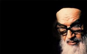 14 و 15 خرداد؛ تجلی پیوند تاریخی و دلبستگی میان امت و امام