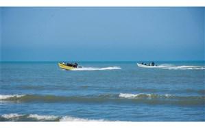 از تمام ظرفیت ها برای ارائه خدمات به گردشگران در سواحل رشت استفاده می شود