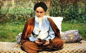 زندگی امام خمینی (ره) در قاب چهارگوش سینما و تلویزیون