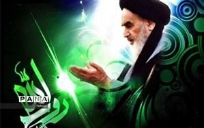 سید مومن: ادامه راه امام و شهدا یکی ازرسالت های اصلی همه ما است
