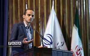 صالح: حساسیتهای بسیاری درباره رتبه بندی مدارس غیردولتی وجود دارد