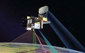 رویداد طراحی منظومه ماهواره ای به مرحله پایانی رسید