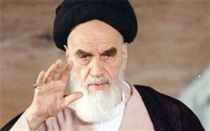 نگاهی به برنامه های رادیو در ایام رحلت امام و نیمه خرداد