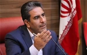 ارزیابی دانشآموزان بدو ورود به دبستان شهرستانهای تهران از مرداد آغاز خواهد شد