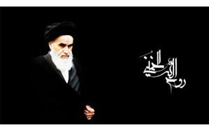 حاجی میرزایی: نگاه متعالی و مترقی امام خمینی (ره) به مقوله تعلیم و تربیت را فراموش نخواهیم کرد