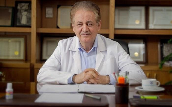 نگرانی از روند فزاینده کرونا در کشور؛ مردم توصیههای بهداشتی را رعایت کنند