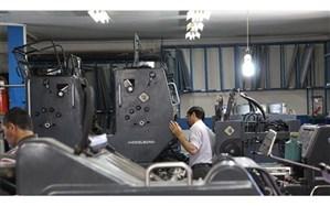 برنامه داخلیسازی صنایع امسال وسعت مییابد