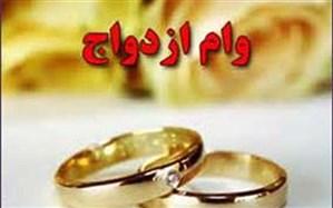 مصوبه مجلس برای افزایش وام ازدواج به ۱۰۰ میلیون با بازپرداخت 10ساله