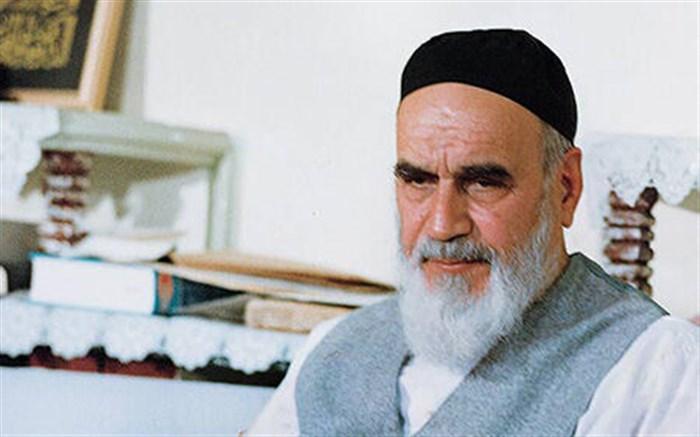 نگاهی به نظرات امام خمینی درباره موسیقی