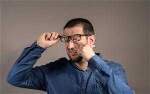 ۳ توصیه ساده برای مراقبت از چشمها