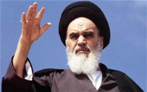پس از انقلاب اسلامی  تاریخ  دگرگون شد