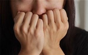 رویکردی برای کنترل اضطراب