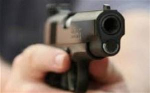 عوامل تیراندازی خیابانی در شادگان دستگیر شدند