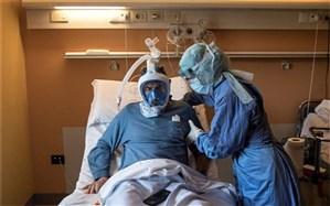 شناسایی ۷۰ بیمار جدید مشکوک به کرونا در شبانهروز گذشته