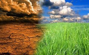 راههای برونرفت از وضع نگران کننده محیط زیست در کشور