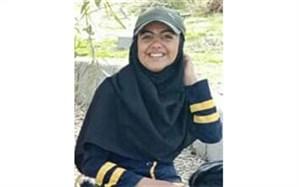 نجات 4 بیمار با اهدای عضو دانش آموز دارابی