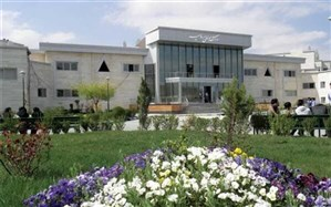 دانشگاه صنعتی ارومیه در فهرست مراکز برتر دانشگاهی کشور