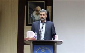 مدیرکل کمیته امداد سیستان و بلوچستان: هزینه کرد زکات هر منطقه در همان نقطه انجام می شود