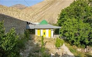 ثبت ملی ۴ اثر ارزشمند فرهنگی تاریخی در اردبیل