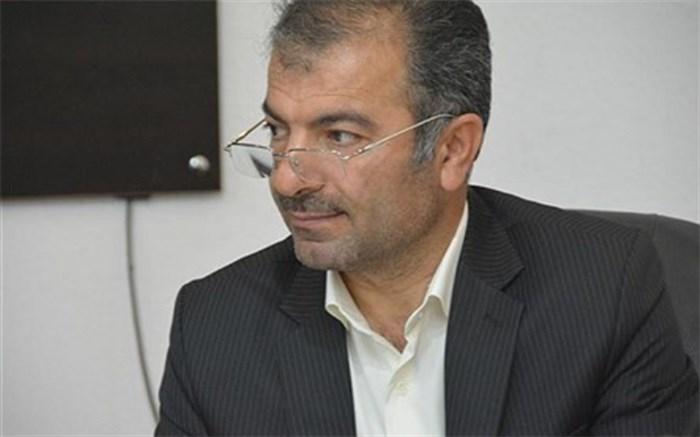 عباس امید