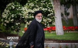معاون رئیسجمهوری و رئیس بنیاد شهید و امور ایثارگران استعفا کرد