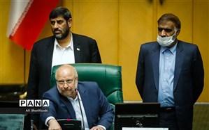 حاجیمیرزایی و صالحی مهمان نشست هفته آینده مجلس