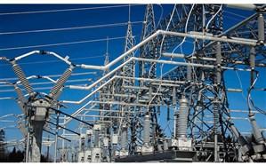 اجرای ۲۰ برنامه ویژه در صنعت برق در سال ۹۹